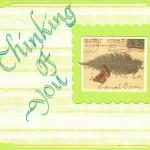 David Ma (thinking of you card)