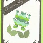 Laura Barteluk (thinking of you card)