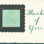 Wendy Cowley (thinking of you card)